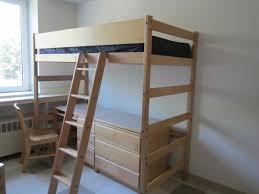 Loft \u0026 Bunk Beds   University Housing \u0026 Dining Services   Oregon ...