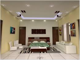 Modern Pop Ceiling Designs For Living Room Bedroom Pop Ceiling Design Photos Ceiling Designs White Flat