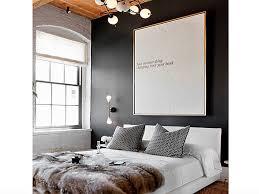 bedroom wall colors. Modren Colors Collect This Idea Blackroom To Bedroom Wall Colors D