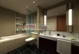 ... Image Of 2 Bedroom Duplex To Rent In Central Park Residential Tower,  Central Park Tower ...