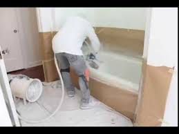 bathtub refinishing los angeles 323 396 1030 bathtub refinishing and fiberglass expert