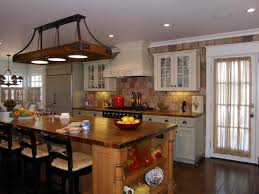 Rustic Kitchen Light Fixtures Rustic Kitchen Light Fixtures Soul Speak Designs