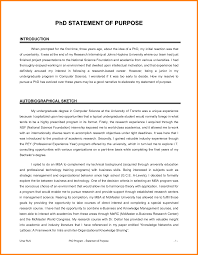Purpose Statement Template 24 Statement Of Purpose Template Medical Report 13