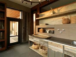 Small Picture Rustic Modern kitchens Eatwell101