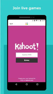 kahoot is the perfect tool for the creation of quizzes discussions and surveys in relation to defined topics to gain feedback or for essments