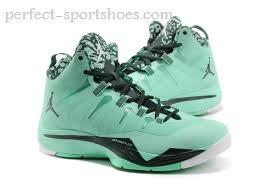 basketball shoes for girls jordans. basketball shoes 2014 for girls nike kds jordans women men photos b
