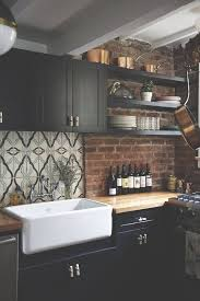 Apartment Kitchen Decorating Ideas Fascinating Pin By R D'nesh On House Decor Pinterest Kitchen House And