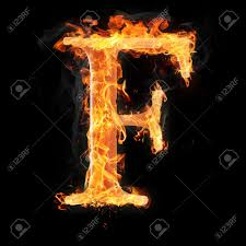 F P Lexile Conversion Chart Letters And Symbols In Fire Letter F