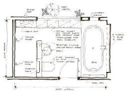 bathroom design layout ideas. Best Bathroom Layouts Layout Aicgtzm Design Ideas