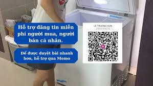 Hội Thanh Lý Tủ Đông Trữ Sữa - Tủ Đông Mini - Tủ Đông