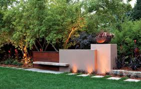Small Picture Contemporary and Sustainable Garden Design by Arterra DesignRulz
