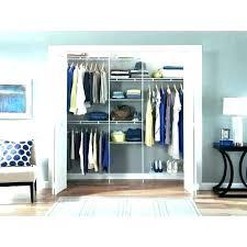 home depot closet organizer installation rubbermaid closet storage closet systems home depot closet organizer
