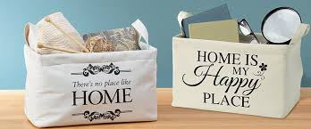 Home Decor Subscription Box Decorations for Your Home Home Decor Gifts Current Catalog 83