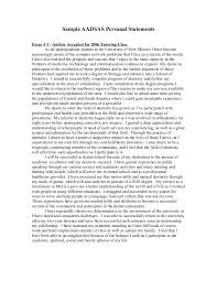 example of best resume best of resume personal statement example biowriter co