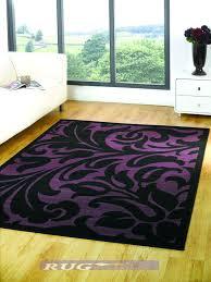 purple rugs for living room wonderful best purple rugs ideas on purple home decor pertaining to purple rugs