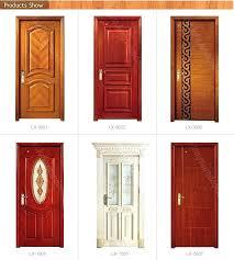 wooden bedroom door incredible wooden interior doors used wood m door design home depot