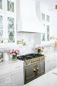 kitchen painting over tile backsplash pink marble kitchen countertops simple backsplash ideas best blue cabinets fluorescent light fixtures