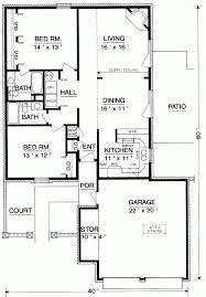 1200 square foot house plans two story joy studio design