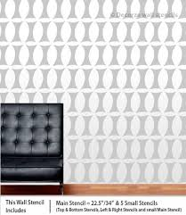 Small Picture 78 best New wall stencils images on Pinterest Wall stenciling
