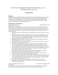 Sample Resume For Medical Office Manager And Medice Office