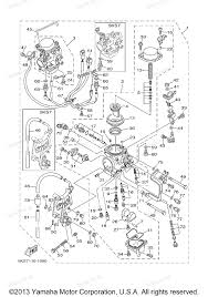 Wiring diagram motor yamaha mio fresh motor wiring yamaha outboard awesome collection of yamaha outboard wiring diagram
