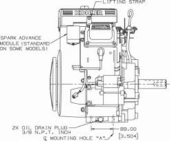 ch18 ch25 ch620 ch730 ch740 ch750 service manual