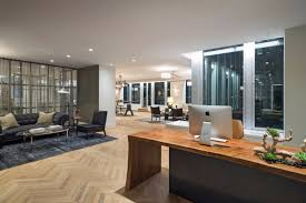 best office interior. the best office interior design project by ted moudis associates office interior design best e