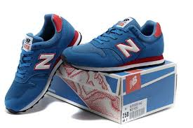 new balance 373 mens. top selling new balance 373 men\u0027s sneakers navy blue mens n