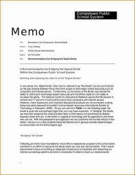 Writing Memo Samples Legal Memorandum Example Memo Examples Memo Template
