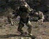 www.dreadcentral.com/wp-content/uploads/MonsterArk...