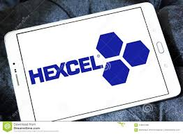 Hexcel | Composite Materials and Structures