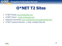 onet online resume | env-1198748-resume.cloud.interhostsolutions.be