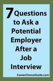 Good Questions To Ask Interview 113 Best Interview Questions To Ask Images In 2019 Job Interviews