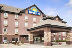 days inn by wyndham calgary airport hotel reviews deals alberta