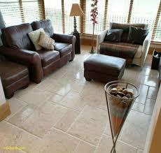 living room floor tiles design. Room Living Floor Tiles Design I