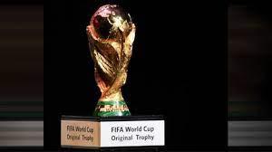 تصفيات كاس العالم آسيا| سوريا تتأهل.. والإمارات تحتل المركز الثاني