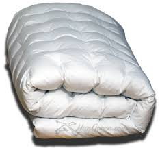 ORIGINAL HUNGARIAN GOOSE DOWN BEDDING & PUNKT STEP. - Premium quality Hungarian white goose down comforter Adamdwight.com