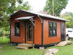 office shed plans. Home Office Sheds Plans Shed U