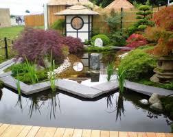 Japanese Gardens Design Japanese Garden Design For Small Spaces Japanese Garden Designs