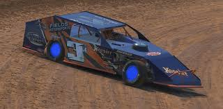 Wade Fields UMP by Wade B. - Trading Paints