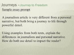 area of study journeys ppt  49 journeys journey to dom
