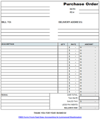 contractor forms templates free contractor forms templates military bralicious co