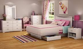 Painting Girls Bedroom Girl Bedroom Colors Bedroom Room Colors For Fair Bedroom Colors