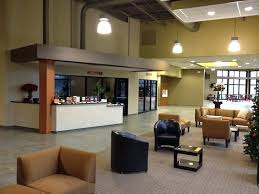Church Foyer Decor National Association Of Design Builders  Furniture And R