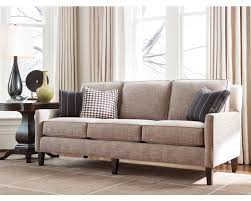 Thomasville Living Room Furniture Highlife 3 Seat Sofa Living Room Furniture Thomasville Furniture