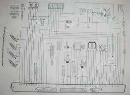 enchanting brute trolling motor wiring diagram composition wiring Trolling Motor Wiring Guide old fashioned 36 volt trolling motor wiring diagram frieze wiring
