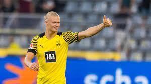 Jun 24, 2021 · borussia dortmund star erling haaland is still chelsea's main goal in the summer transfer window, according to reports. Epk1ehi5gwvppm