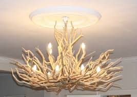 consumers prefer minimalistic and clean designs therefore it s unsurprising that they find chandeliers becoming a little too ostentatious