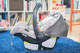 The Best Infant <b>Car Seat</b> for 2020 | Reviews by Wirecutter