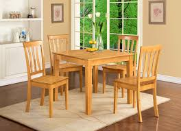 Round Kitchen Table Ikea Round Kitchen Table Sets Ikea Glass Top Dining Table Set 4 Chairs